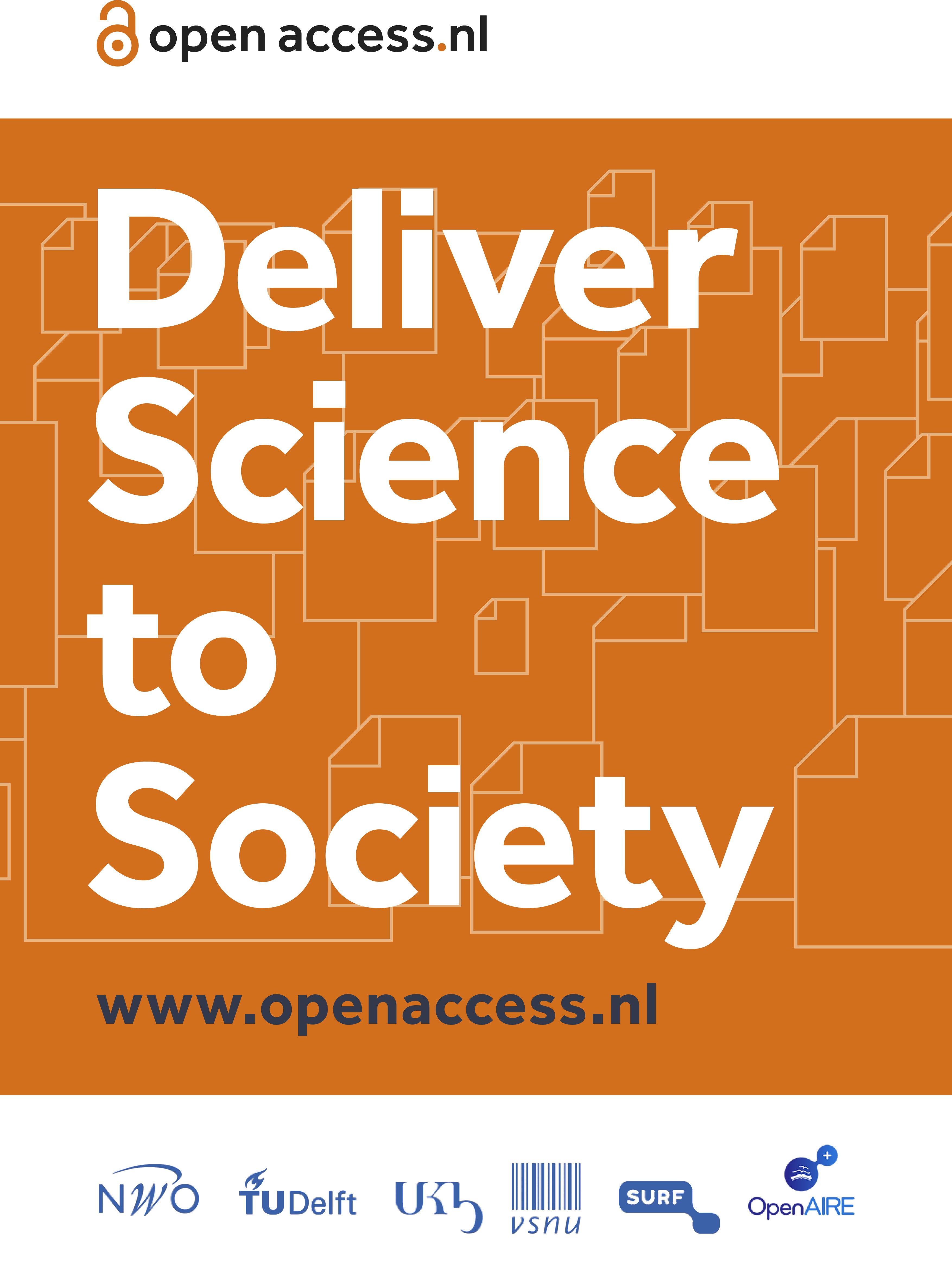 Poster oa.nl