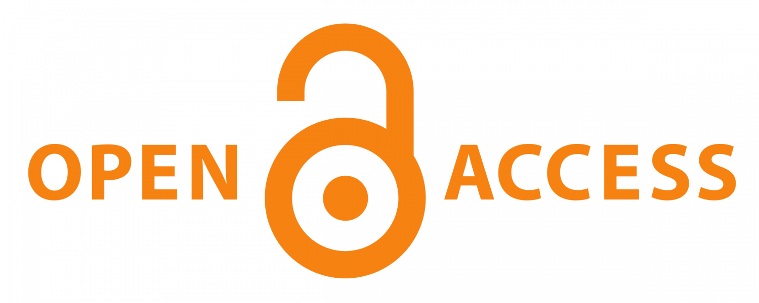 open-access-logo-png-transparent.png